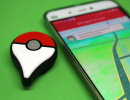 Latest Pokémon GO Update Breaks GO Plus Accessory, Fix Already In The Works
