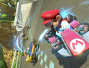 Mario Kart 8 Has Now Sold 8 Million Units Worldwide