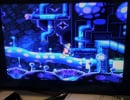 Michel Ancel Discovers and Showcases Rayman on SNES