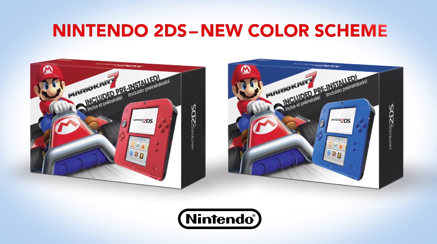 2DS new colours.png