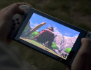 Nintendo Encouraged by Third-Party Interest in the Switch