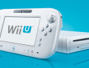 Nintendo Isn't The Only Company Impacted By The Failure Of The Wii U