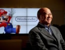 Nintendo Share Value Rebounds Slightly After Recent Drops