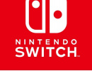 Nintendo Switch Presentation Dated For 12th January