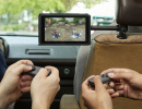 Parent Trap: Nintendo Switch Takes on Tablets
