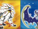 "Pokémon Sun and Moon Are The ""Best Pre-Selling Games in Nintendo History"""