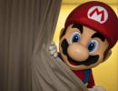 Preview Trailer of the Nintendo NX Confirmed for 20th October
