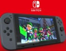 Random: Check Out This Neat 3D View of the Nintendo Switch