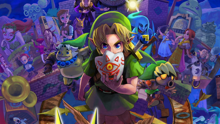 legend-zelda-majoras-mask.jpg