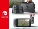 Report Focuses on Nintendo Switch Touchscreen and IR Pointer on Joy-Con Controller
