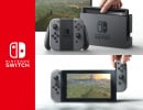 Report Suggests Nintendo Switch Won't Be Offered With a Portable-Only Bundle at Launch