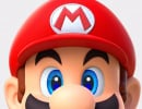 "Rumour: NX's September Reveal Was Delayed Because Console's Mario Game ""Wasn't Running Perfectly"""