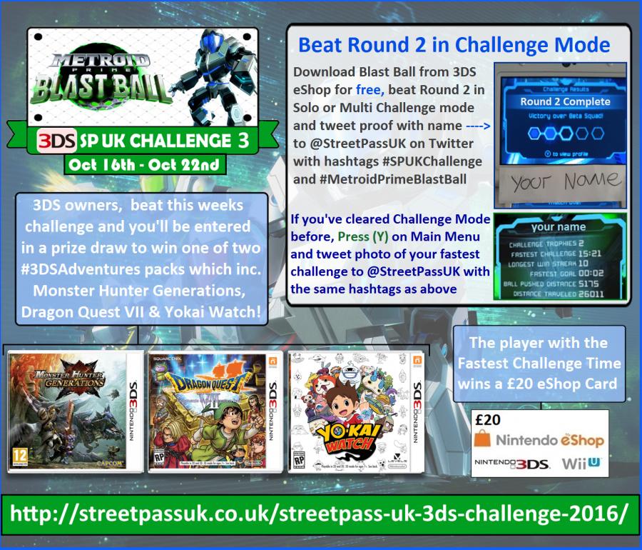 Blast Ball challenge.png