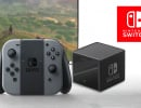 Talking Point: Imagining a Future Nintendo Switch Budget Spin-Off - A Non-Switching Microconsole