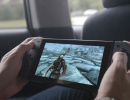 UK Retailers Optimistic About Nintendo Switch, But Lingering Doubts Remain