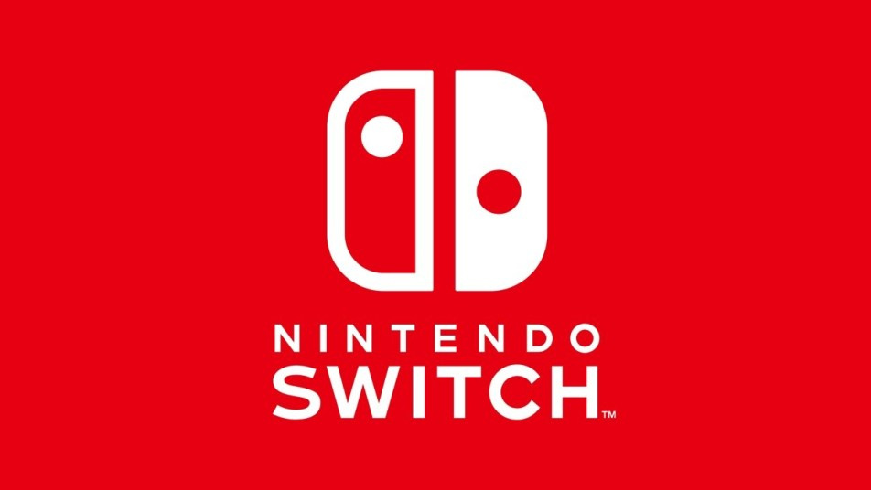 Nintendo Switch Details Revealed: Compatibility With Older Games, Confirmed Titles, & More