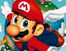 Video: Someone Has Solved Super Mario 64's Impossible Coin Mystery
