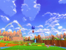 Video: Sonic Utopia - The Ambitious Fan Demo That Might Be Better Than Some Official 3D Sonic Games