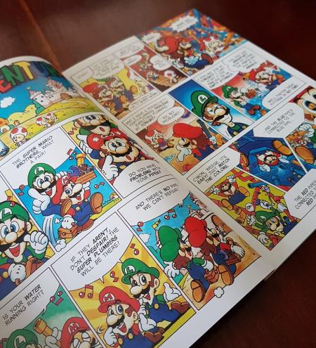 Mario Comic2.jpg