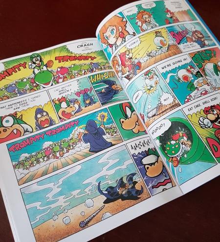 Mario Comic5.jpg