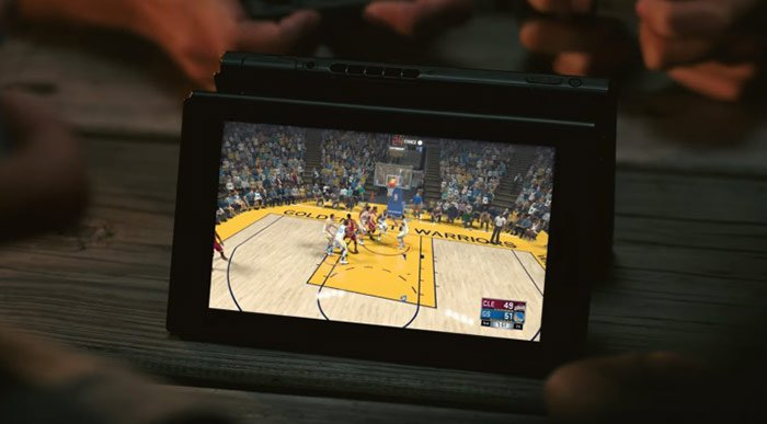 nintendo-switch-play-basketball-with-friends