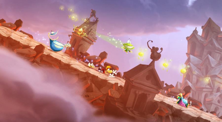 Rayman Legends.jpg