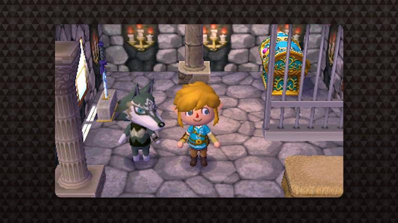 Animal Crossing Zelda.png