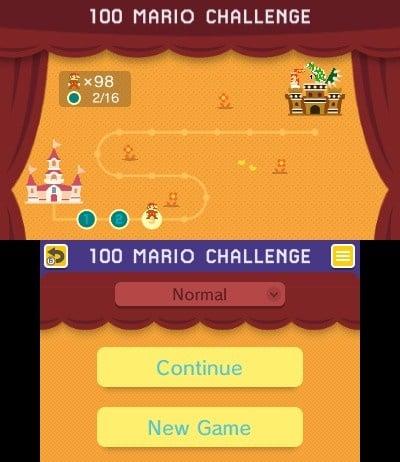 100 Mario Challenge.jpg