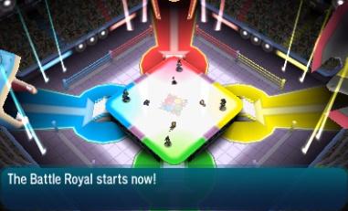 Battle Royal.png