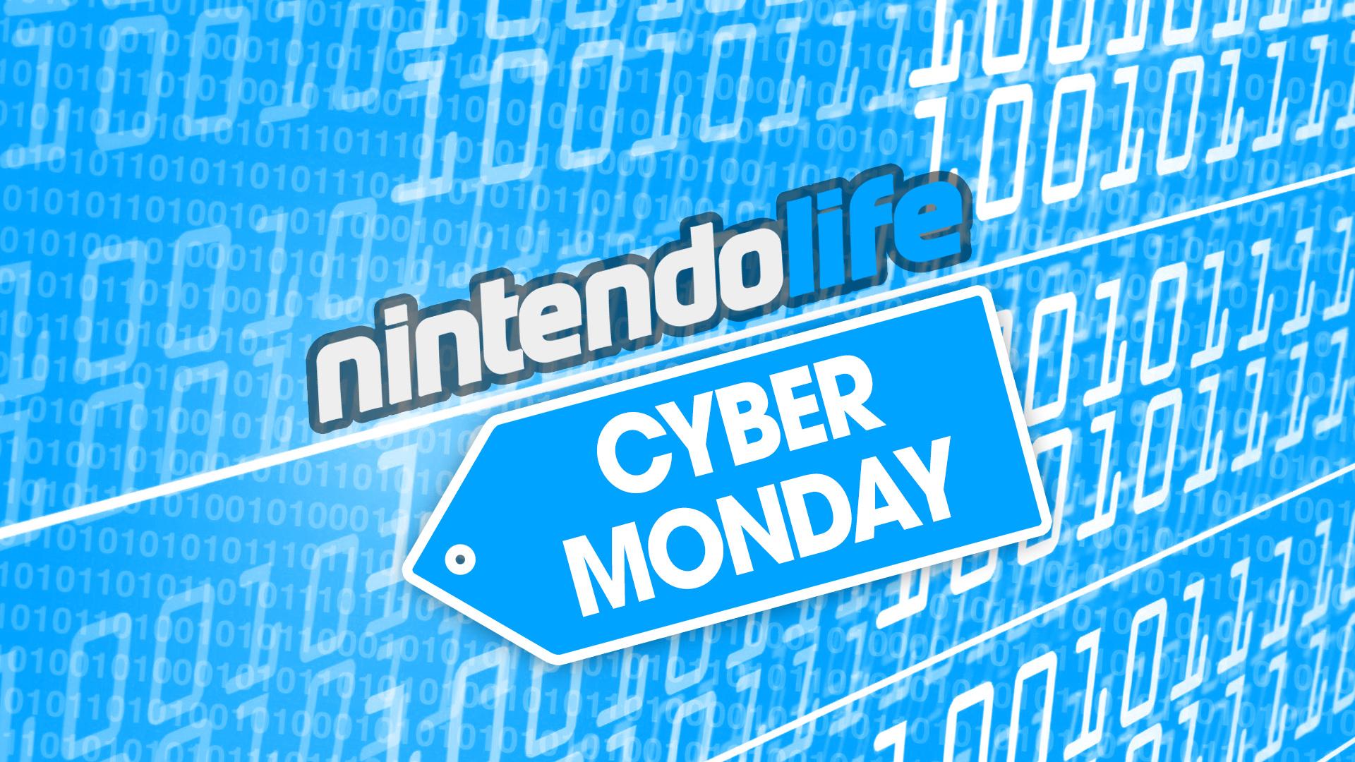 Cyber monday deals uk tv