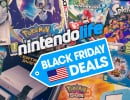 Guide: The Top Nintendo Black Friday 2016 Deals in the US