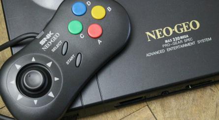 neogeo03.jpg