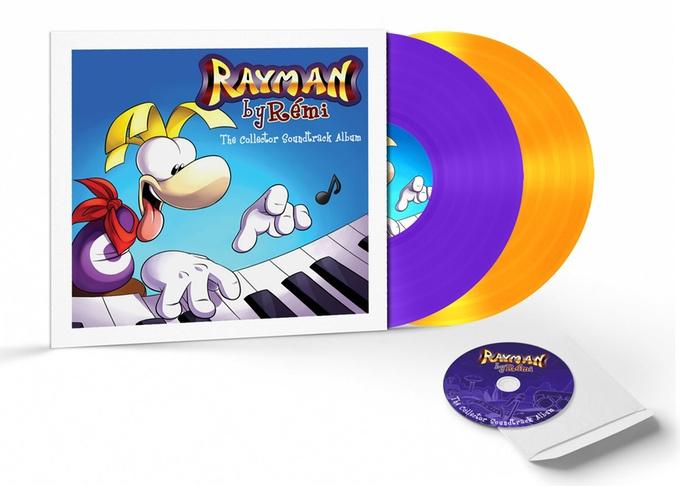 Rayman soundtrack.png