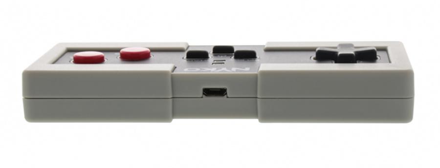 Controller_top_micro_USB_1024x1024.jpg