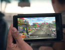 "Analyst Firm Notes Hype For Switch, But Worries Nintendo Is ""Not Prepared"" To Take Advantage"