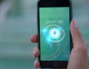 Dataminers Tear The Latest Pokémon GO Update Apart, Find New Features