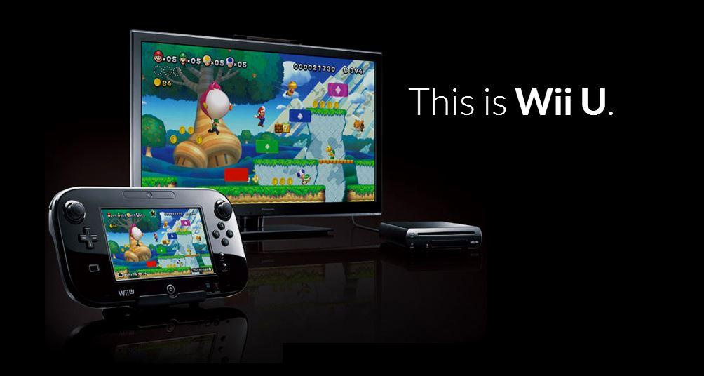 Wii U.jpg