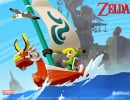 Eiji Aonuma and Satoru Takizawa on the Fate of Wind Waker 2