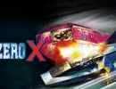 F-Zero X Wii U Update Improves Controls and 'Deadzone' Issue