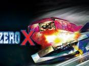 Article: F-Zero X Wii U Update Improves Controls and 'Deadzone' Issue