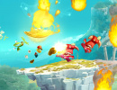 Feature: 10 Essential Wii U And 3DS Platformers