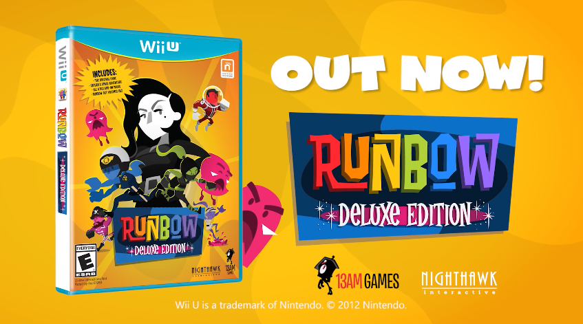 Runbow Deluxe.png
