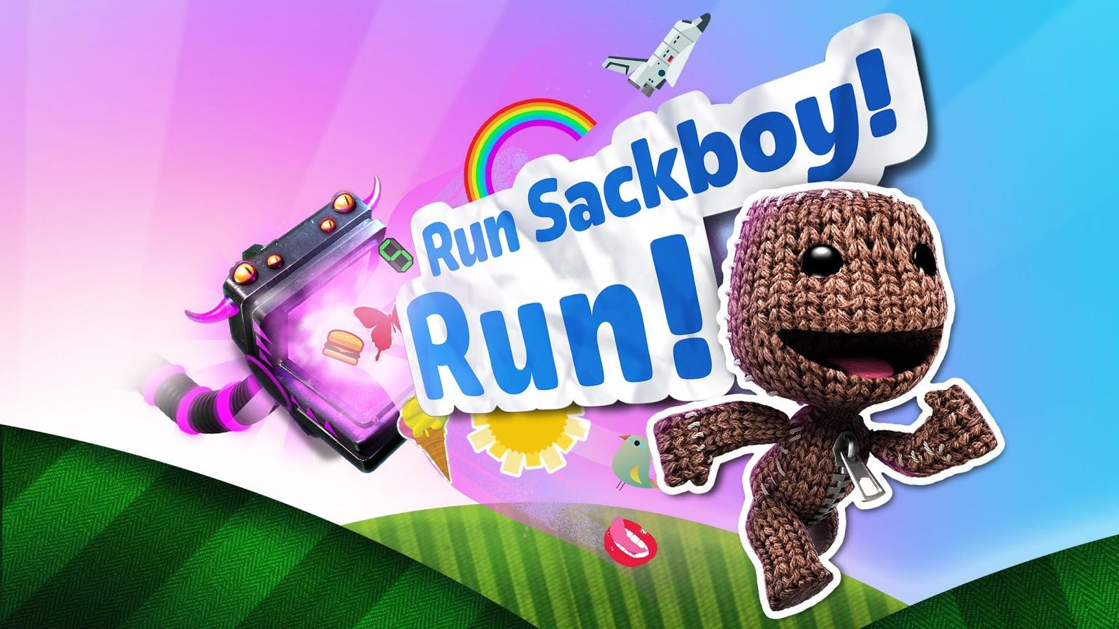 Run Sackboy Run.jpg