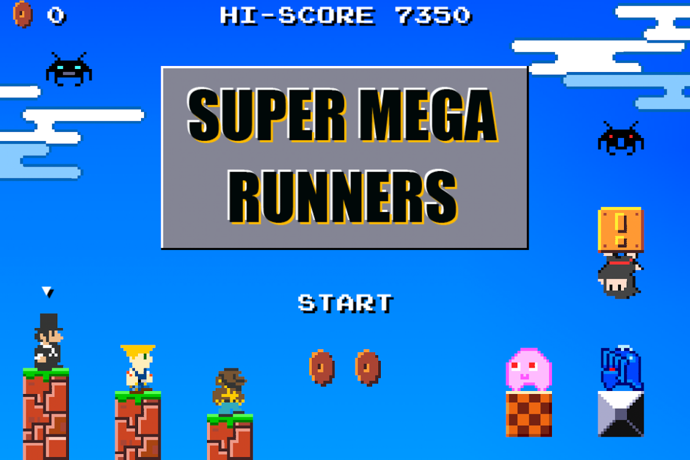 Super Mega Runners.png