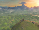 Feature: The Legend of Zelda: Breath of the Wild - Five Things We Still Want to See