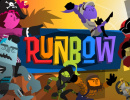Feature: The Nindie Christmas Celebration - Runbow Edition