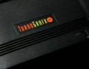 Konami Files Fresh Trademark For TurboGrafx In The United States