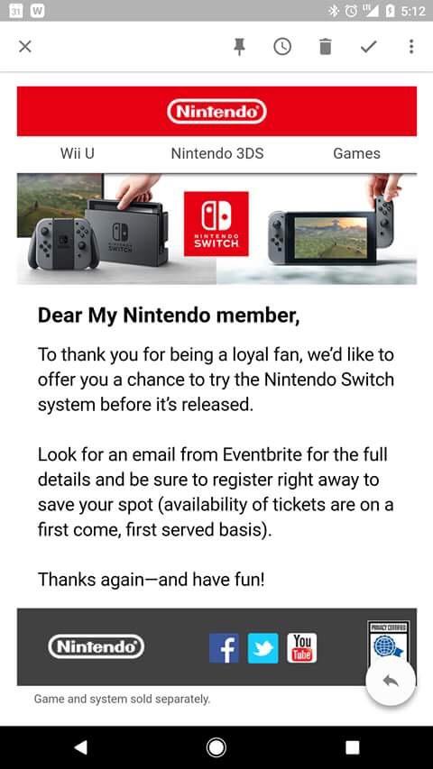My Nintendo email.jpg
