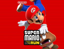 Miyamoto on the Reasoning Behind Super Mario Run's Pricing