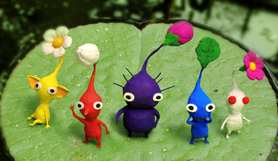 pikmin2.png